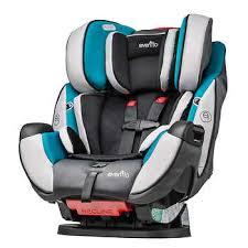 Baby - Car Seat