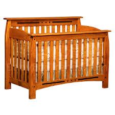 Baby - Crib